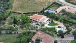 villa-for-sale-aude-france-4