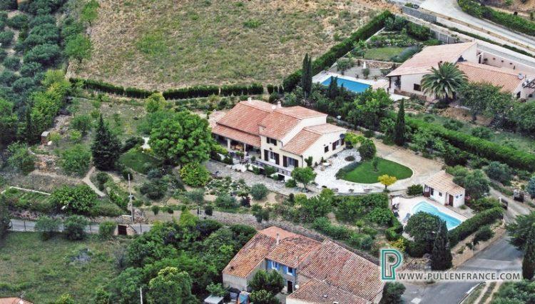 villa-for-sale-aude-france-4
