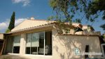 villa-for-sale-aude-france-5
