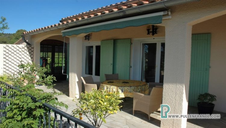 villa-for-sale-aude-france-6