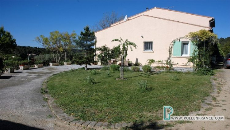 villa-for-sale-aude-france-7