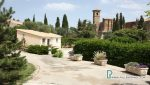 villa-for-sale-aude-france-8