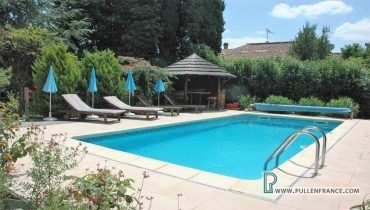 villa-for-sale-bize-minervois-1