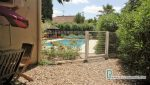villa-for-sale-bize-minervois-10