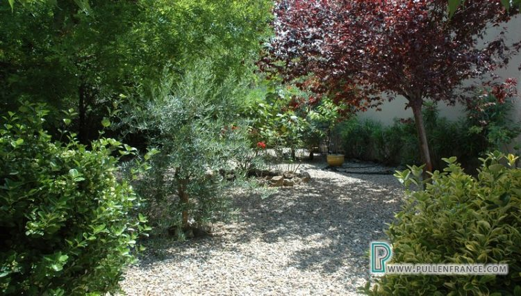 villa-for-sale-bize-minervois-11
