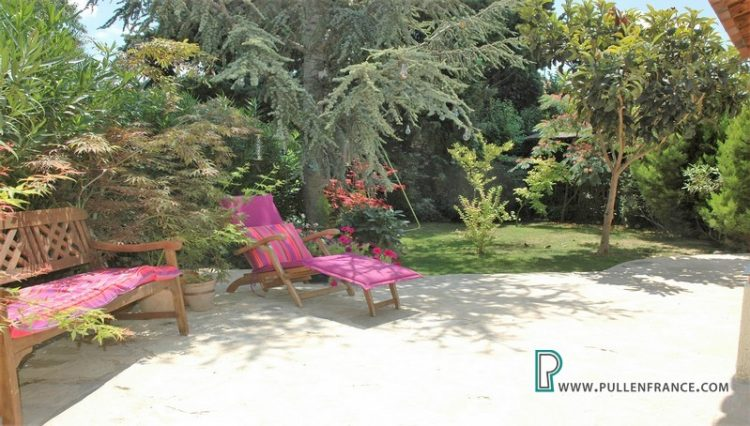 villa-for-sale-bize-minervois-12