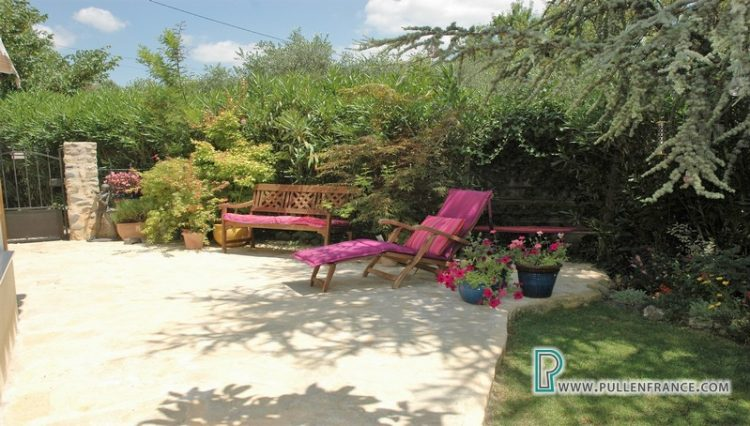 villa-for-sale-bize-minervois-14