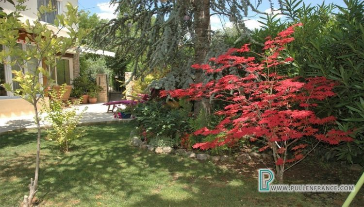 villa-for-sale-bize-minervois-15