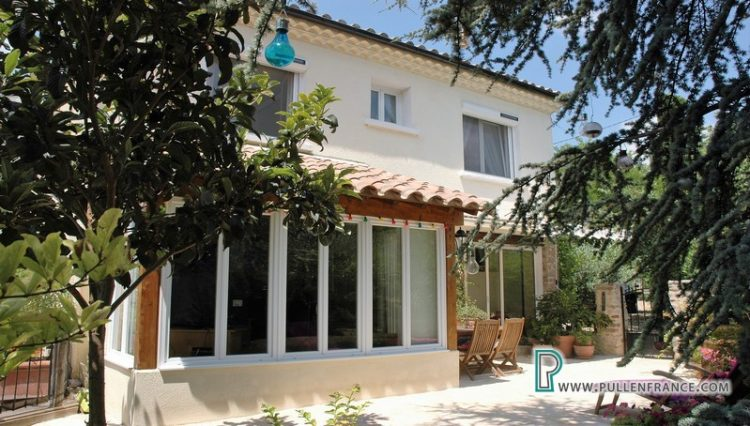 villa-for-sale-bize-minervois-2