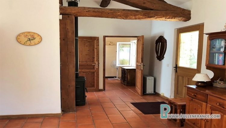 villa-for-sale-bize-minervois-26