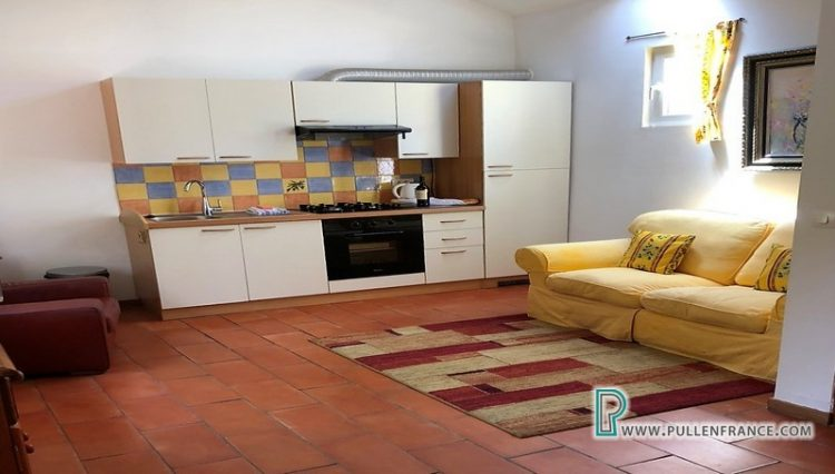 villa-for-sale-bize-minervois-27