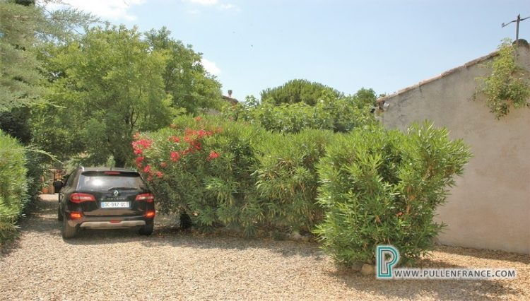 villa-for-sale-bize-minervois-29