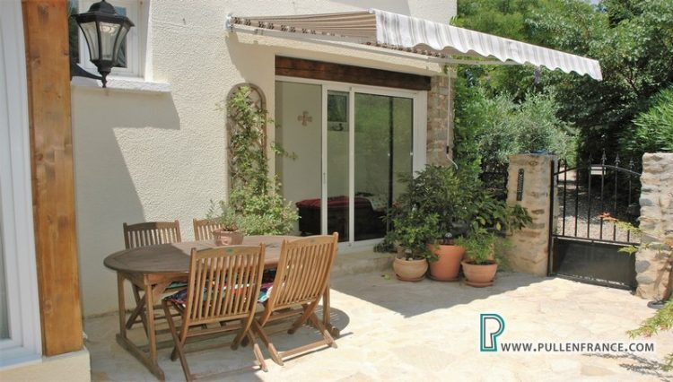 villa-for-sale-bize-minervois-3