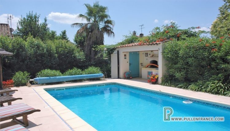 villa-for-sale-bize-minervois-5