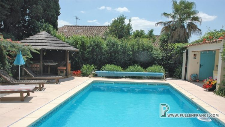 villa-for-sale-bize-minervois-6