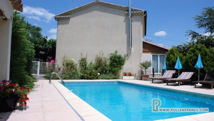 villa-for-sale-bize-minervois-7