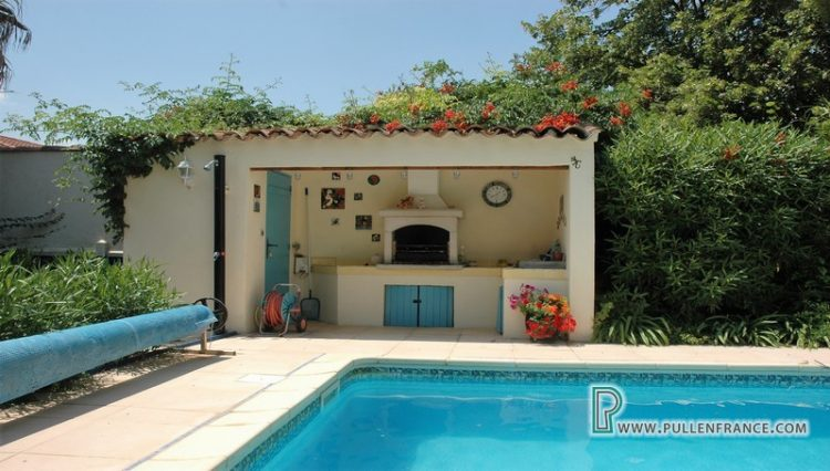 villa-for-sale-bize-minervois-8