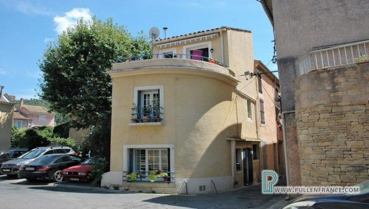 house-for-sale-bize-minrvois-1
