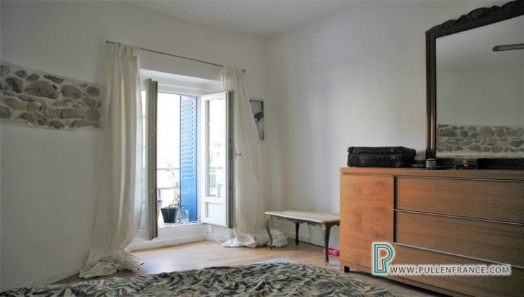house-for-sale-bize-minrvois-10