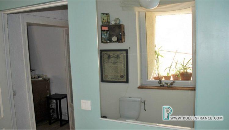 house-for-sale-bize-minrvois-14
