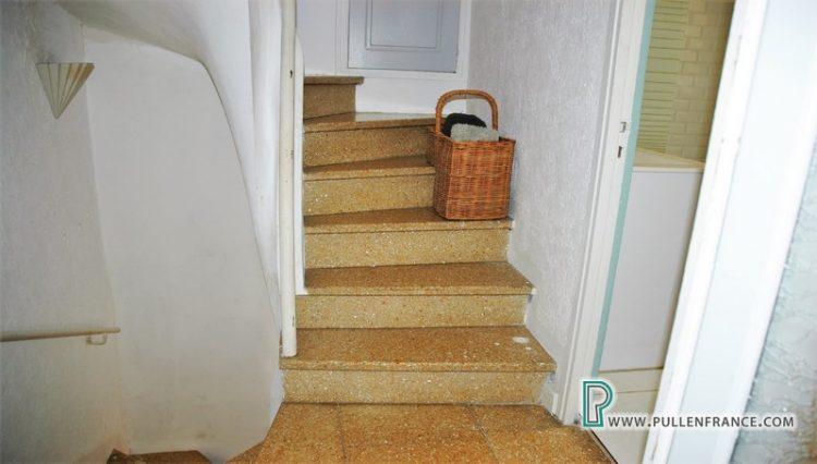 house-for-sale-bize-minrvois-15