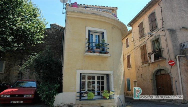 house-for-sale-bize-minrvois-2