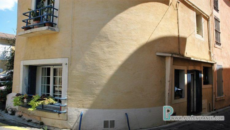 house-for-sale-bize-minrvois-3