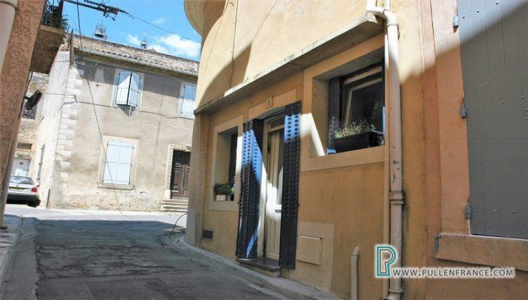house-for-sale-bize-minrvois-4