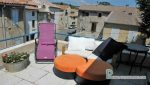 house-for-sale-bize-minrvois-6