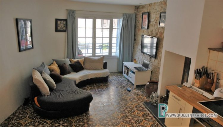 house-for-sale-bize-minrvois-8