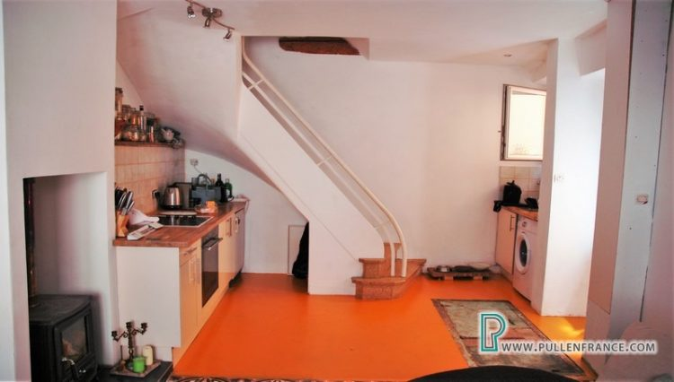 house-for-sale-bize-minrvois-9