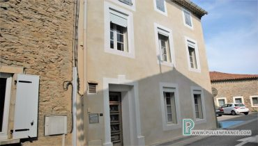 house-for-sale-pepieux-france-1
