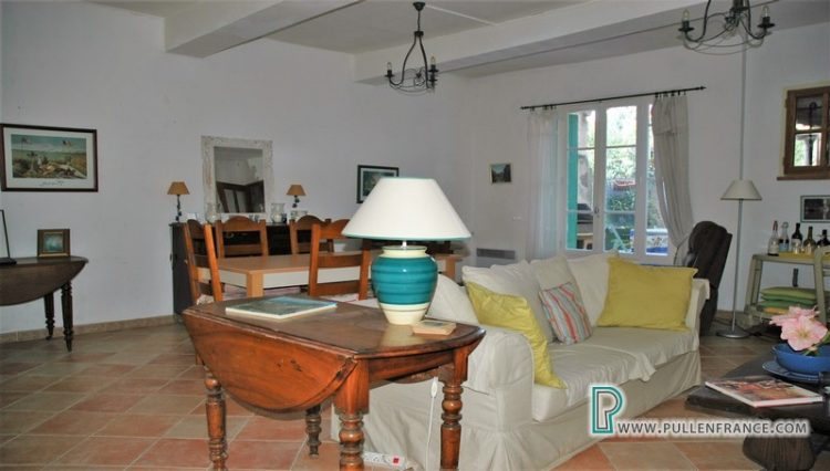 house-for-sale-pepieux-france-10