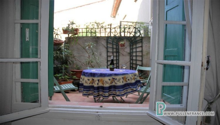 house-for-sale-pepieux-france-11-2