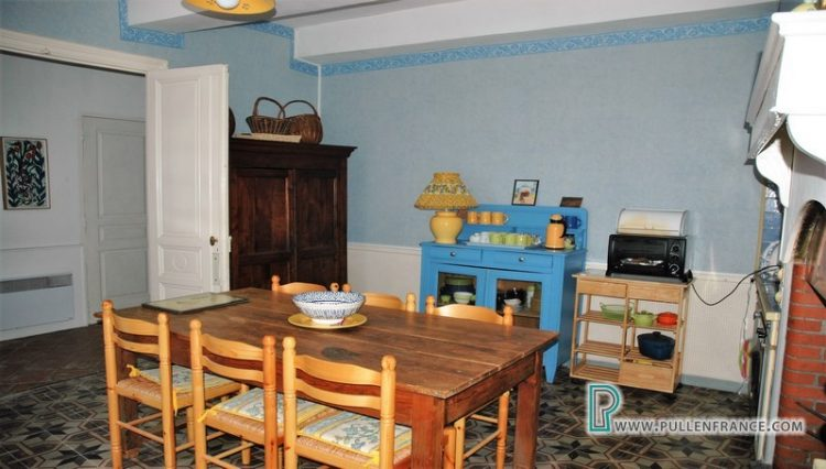 house-for-sale-pepieux-france-11