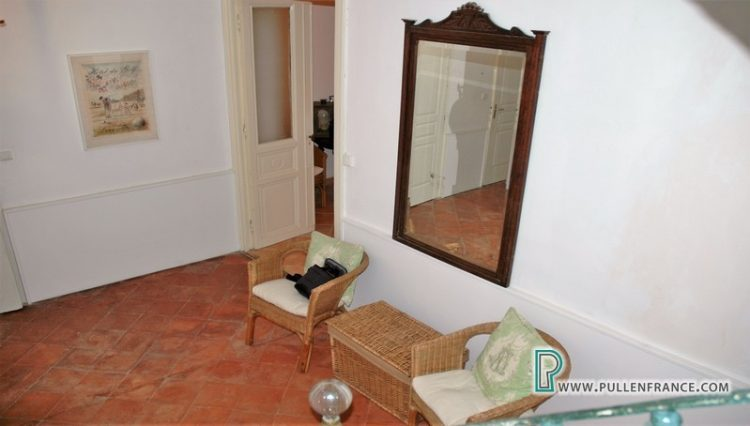 house-for-sale-pepieux-france-14