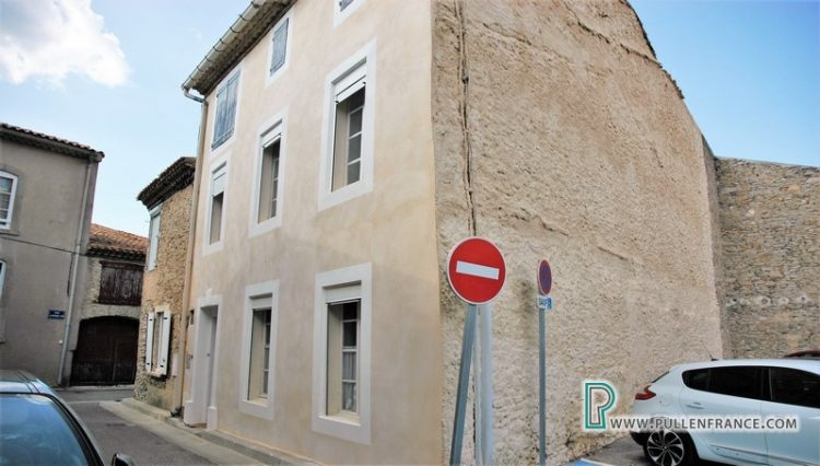 house-for-sale-pepieux-france-2