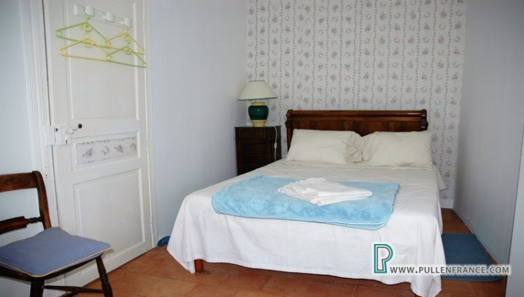 house-for-sale-pepieux-france-21