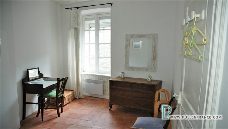 house-for-sale-pepieux-france-22