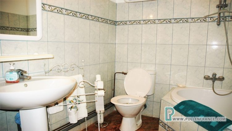 house-for-sale-pepieux-france-23