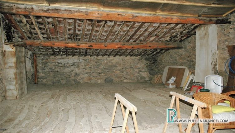 house-for-sale-pepieux-france-25