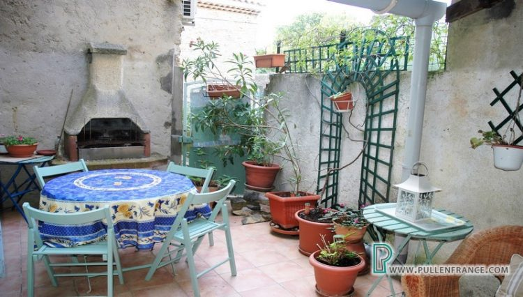 house-for-sale-pepieux-france-3