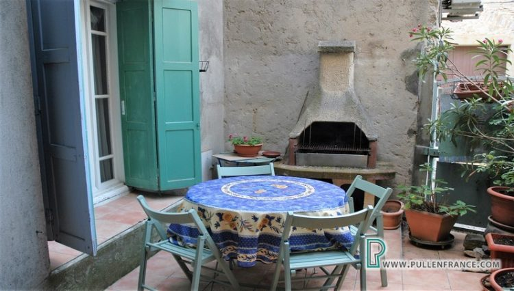 house-for-sale-pepieux-france-4