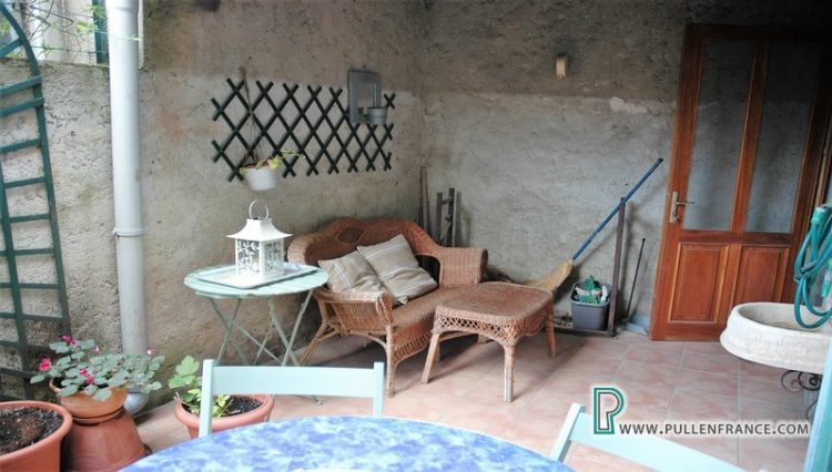 house-for-sale-pepieux-france-5