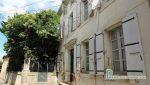 house-for-sale-near-mediterranean-coast-1