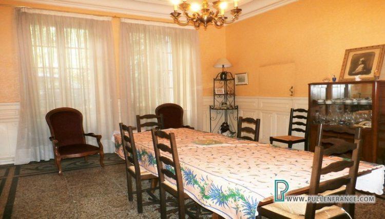 house-for-sale-near-mediterranean-coast-14
