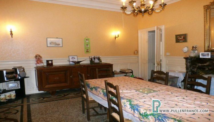 house-for-sale-near-mediterranean-coast-15