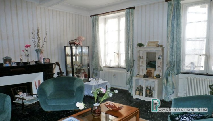 house-for-sale-near-mediterranean-coast-16