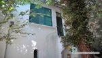 house-for-sale-near-mediterranean-coast-21