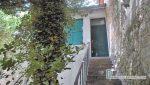 house-for-sale-near-mediterranean-coast-22